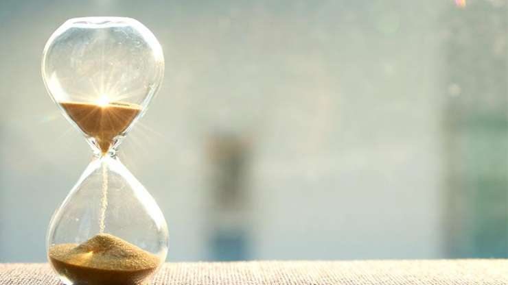 Being short on time by PCR Accounting & Advisory in Melbourne