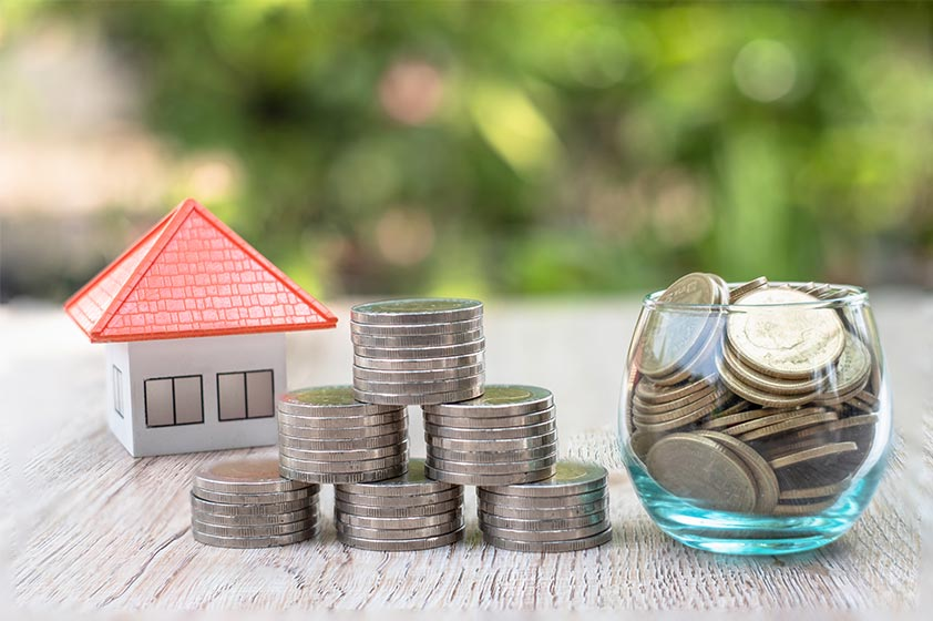 Wealth and your estate by PCR Accounting & Advisory in Melbourne