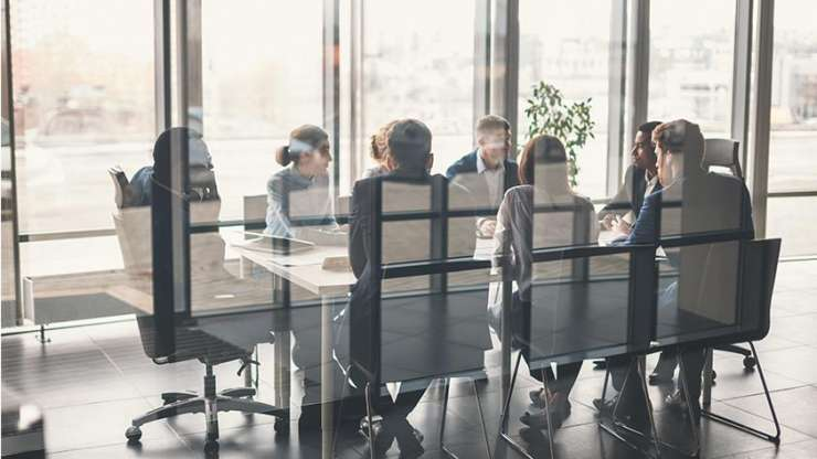 Importance of meetings by PCR Accounting & Advisory in Melbourne