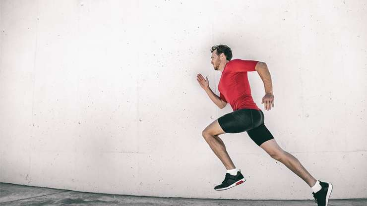 Health and fitness for finances by PCR Accounting & Advisory in Melbourne