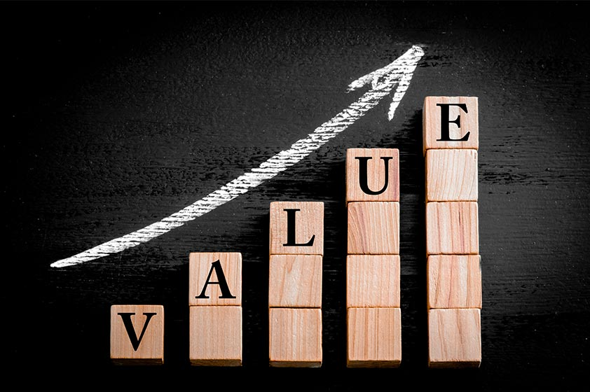 Tips to drive up value by PCR Accounting & Advisory in Melbourne