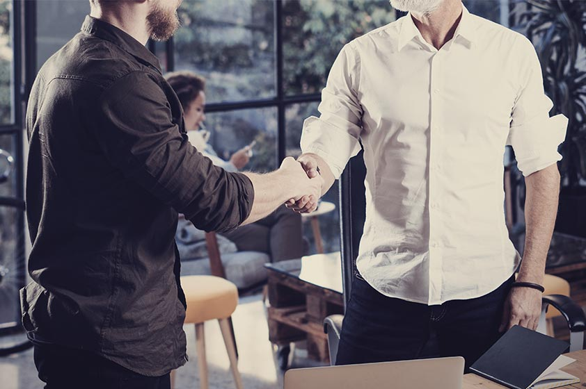 Understanding partnerships by PCR Accounting & Advisory in Melbourne