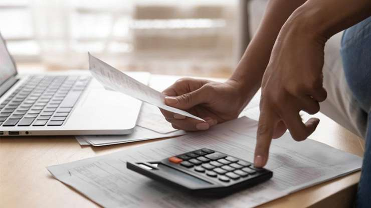 3 reasons for personal budgeting by PCR Accounting & Advisory in Melbourne