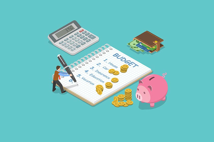 Zero sum budgets info by PCR Accounting & Advisory in Melbourne