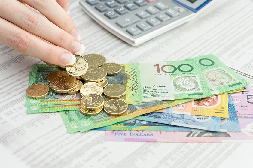 Paying super for employees earlier info by PCR Accounting and Advisory in Melbourne