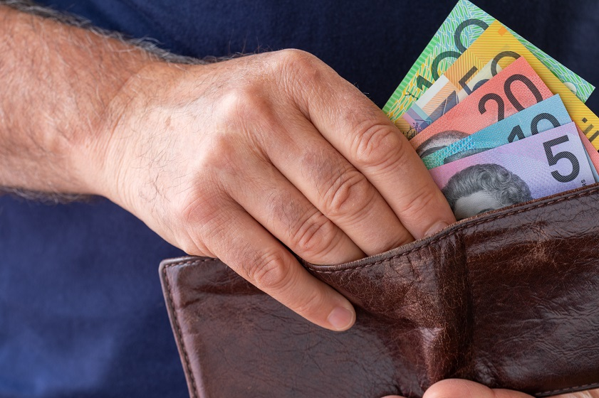 tips for extra money in your pocket by PCR Accounting & Advisory in Melbourne
