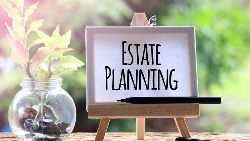 Estate Planning Services in Melbourne by PCR Accounting & Advisory