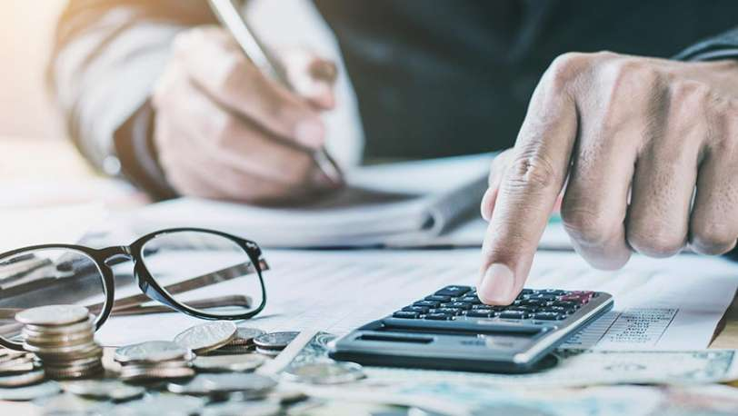 Business tax planning in Melbourne by PCR Accounting & Advisory