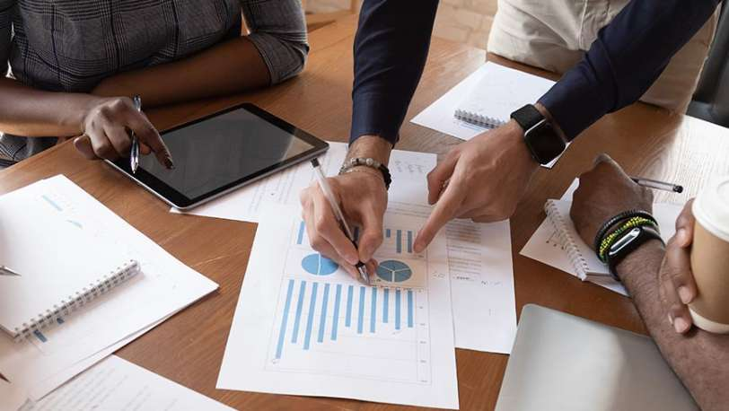 Financial statement services in Melbourne by PCR Accounting & Advisory