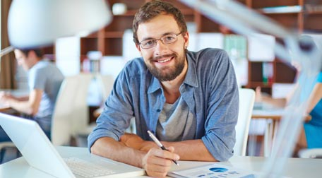 Get expert advice from PCR, the startup accountant Melbourne for startups