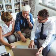 Estate Planning: Understanding Which Documents You Need