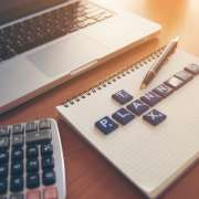 Tax Planning 2021: 6 Steps to Save on Tax