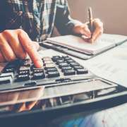 5 Strategies to Reduce your Business' Tax this Financial year
