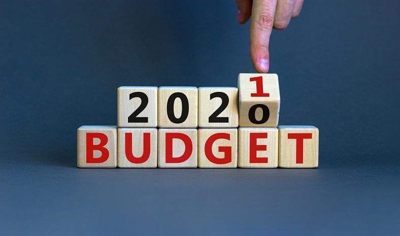 PCR Accounting & Advisory, Melbourne reviews the Federal Budget for 2021 to see how the proposed changes may affect clients.