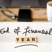 End of Financial Year Update and Key Changes as of July 1st