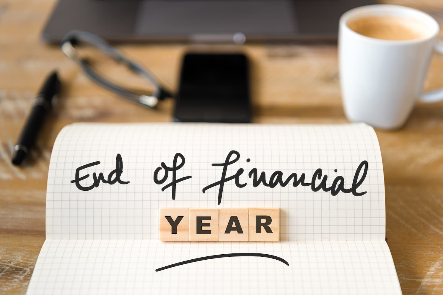 Prepare for the EOFY and see the key changes for the new year starting July 1st with PCR Accounting & Advisory, Melbourne.
