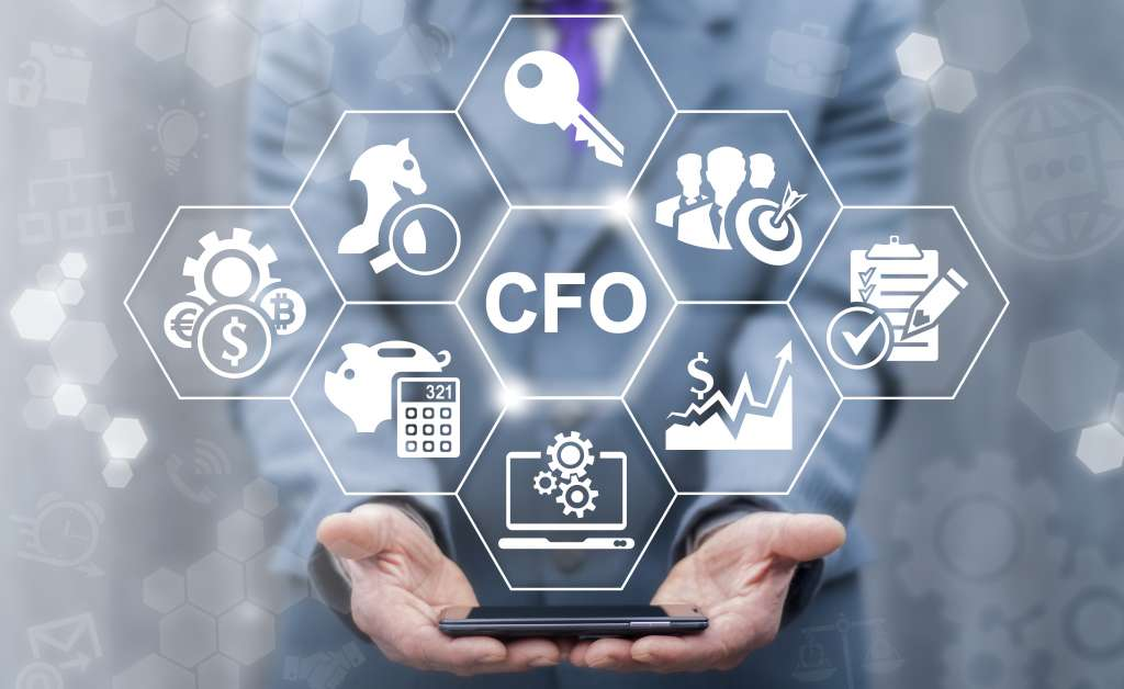 Better your business with dedicated CFO services from PCR Accounting & Advisory, Melbourne